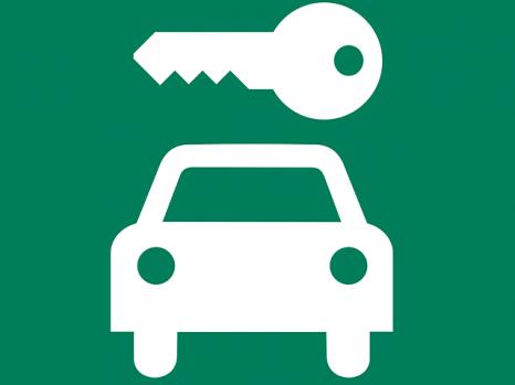 sfaturi pentru inchirierea unei masini