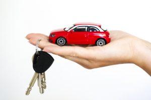 sfaturi pentru achizitionare masina noua
