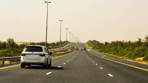 pregatirea masinii pentru drum lung